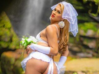 AgataEzkiaga naked real