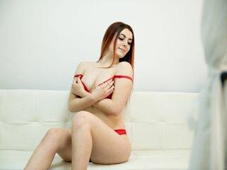 AlexaStiller jasminlive anal