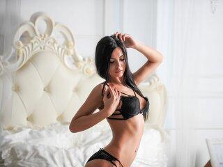 AlexandraIvy shows videos
