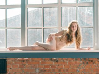 AliceToker photos nude