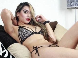 Ambercolins jasminlive anal
