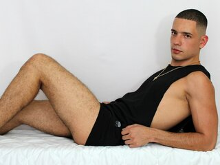 AngeloM amateur anal
