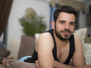 ArmandoSanchez private live