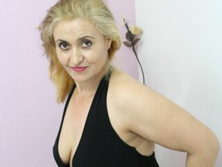 blondyhoty camshow sex