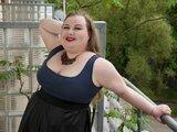 BonnieAngel nude free
