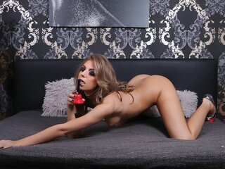 CapriceS private camshow