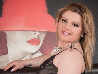 CurvyKatherina private free