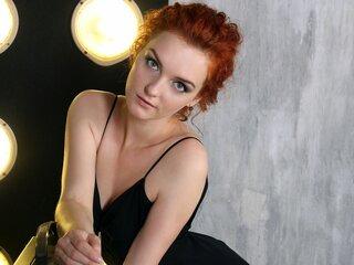 DianaBrie shows jasminlive