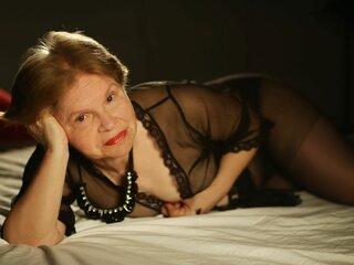 EdithCarson naked porn