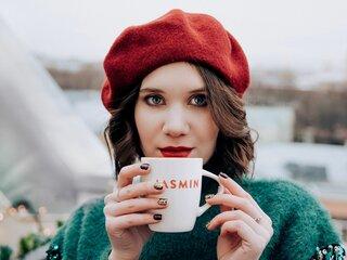 ElleFrance recorded livejasmin