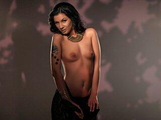 ExoticKarli jasmine porn