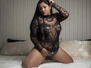 GabrielaBolton sex show