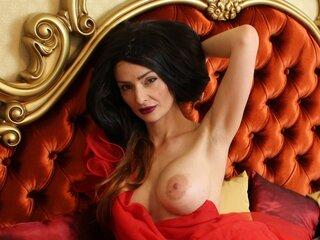 GoldieRose nude livejasmin.com