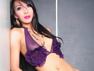 GorgeousPaola livesex shows