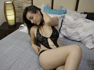 HaleyTyler free anal