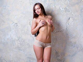 HotGrase camshow photos