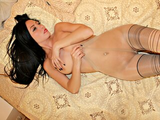 HotLoveWOWtwo online pictures