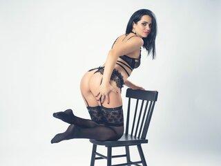 Jaide webcam nude