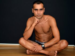 JamalBahir camshow porn