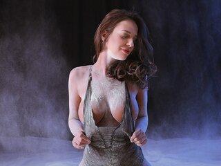JenniferHill toy anal