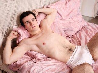 KevinStephens photos naked