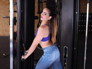 LADYALEXYHA show private