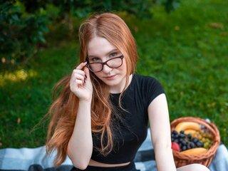 LauraJonson pussy online