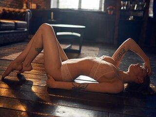 LinaTaftBlonde video naked