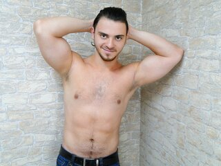 LovelyRodrigo cam private