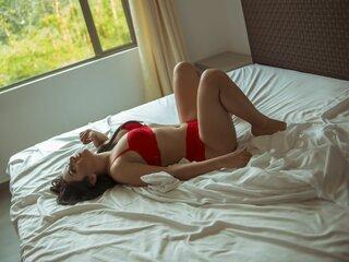 LovingNicole porn xxx