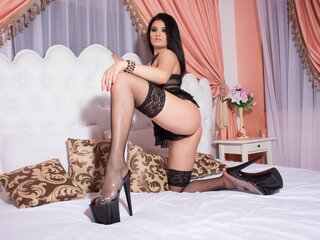 LucyRay livejasmine camshow