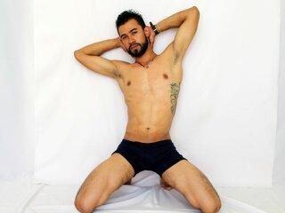 MarcRoyer sex pics
