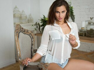 MargoLady nude pictures