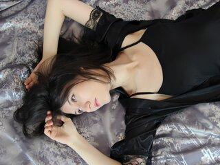 MilaLovely porn anal