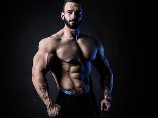 MusclesMaster private cam