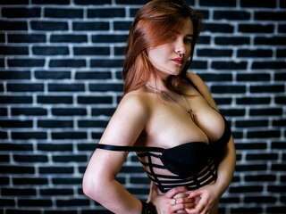 NobiTen pussy camshow