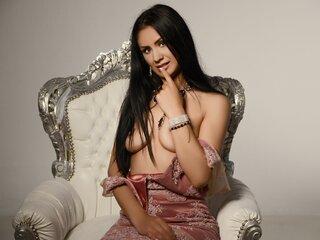 RavishingMarie private fuck