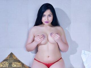 SamanthaLou online livesex