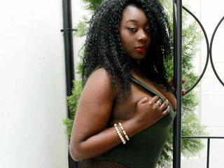 Shaquyla pics livejasmin
