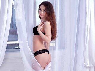 SoLovelyKalie videos pussy