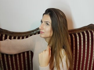 VeronicasSecret videos porn